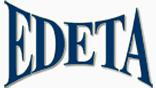 EDETA Logo